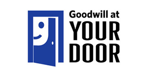Good Will NJ