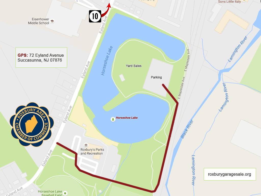 hsl-event-map
