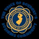 racc-logo-160